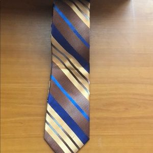 Stacy Adams Necktie